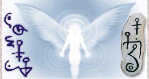 A tudati védelem alapjai angyali segítséggel