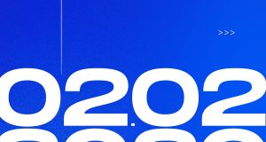 A 222-es angyali szám jelentése - Február 02. és 22 is különleges alkalom az angyalmágiában